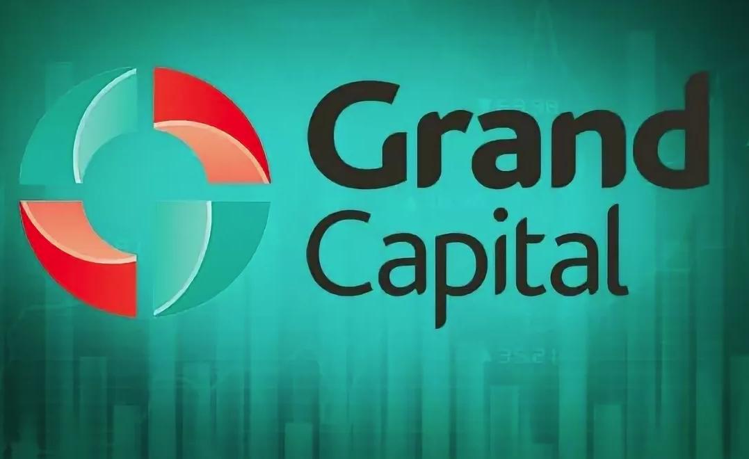 Гранд Капитал — отзывы о брокере Grand Capital