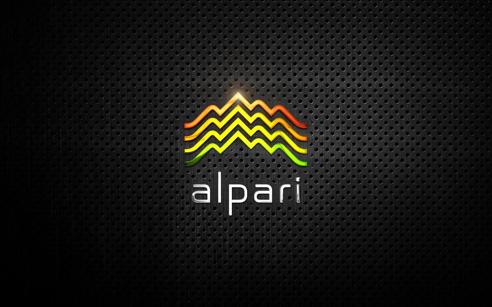 Alpari — отзывы о брокере Альпари