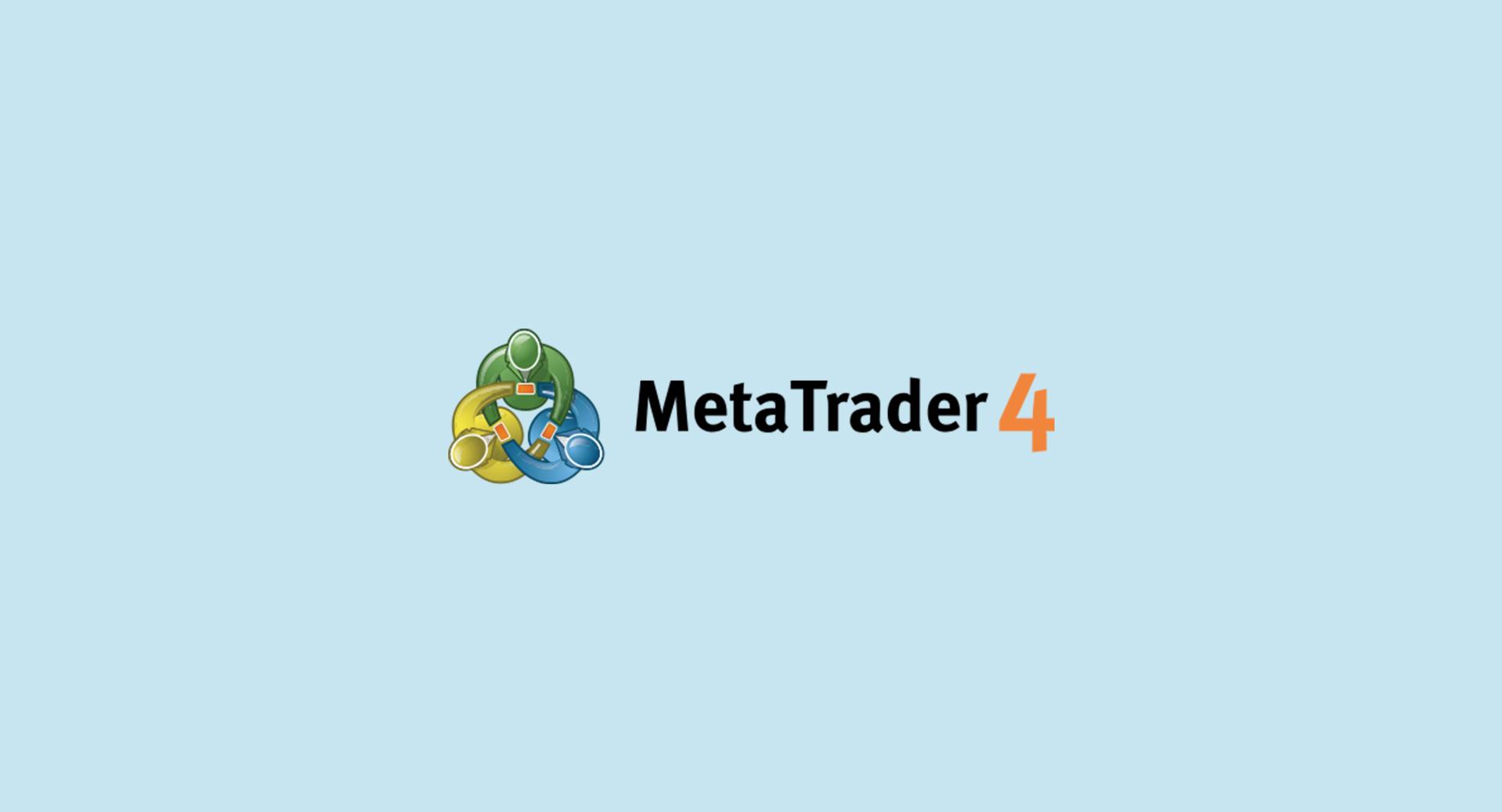 MetaTrader — отзывы о торговой платформе
