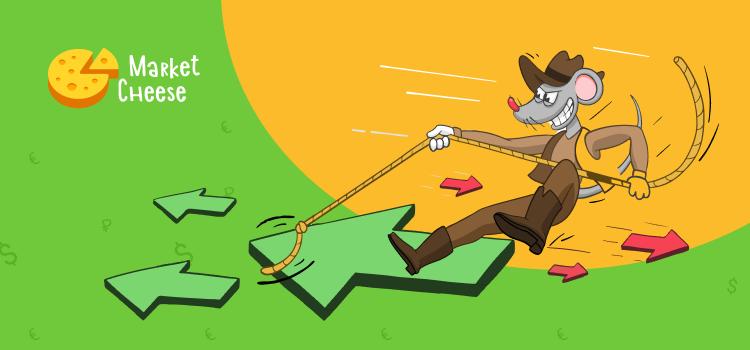 MarketCheese — отзывы о трейдинг-аналитике